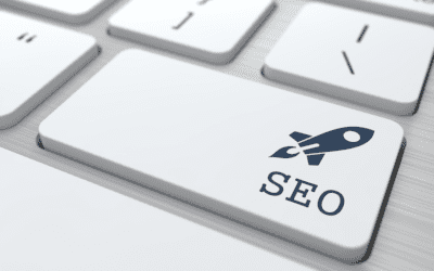 What Can an SEO Service Do for Your Business?