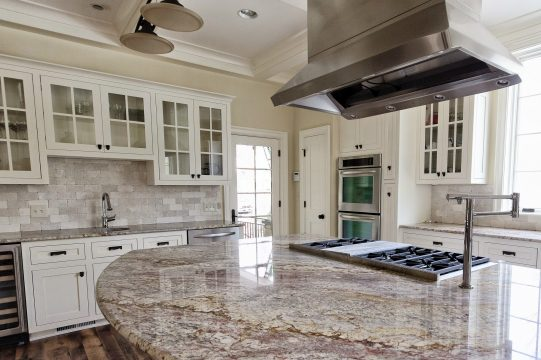 stone-countertop-in-kitchen1