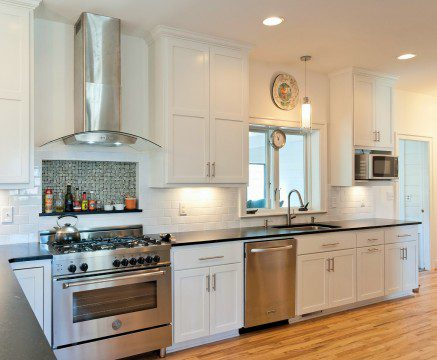 white-subway-tile-backsplash