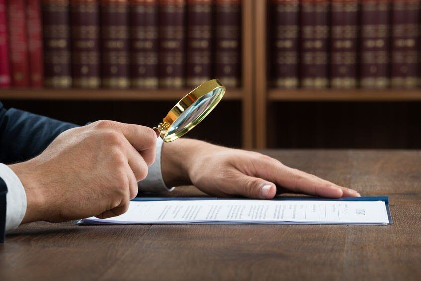 5 COMMON PERSONAL INJURY CASE MYTHS